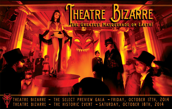 Theatre-Bizarre-2014-dates-2.jpg