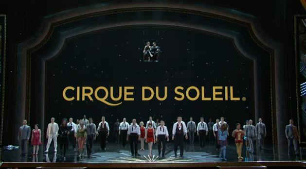cirque1.png