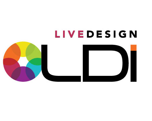 ldi2015-live-design-canvas_1.jpg