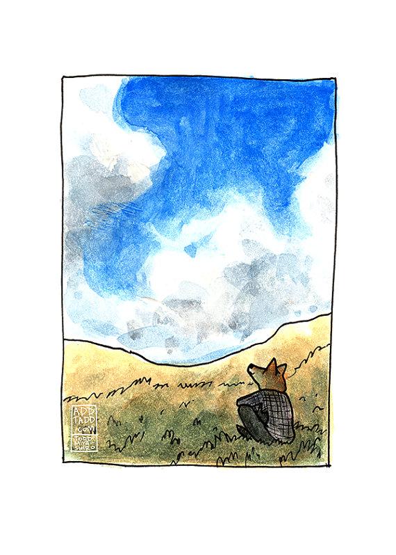 Cloudwatching.jpg