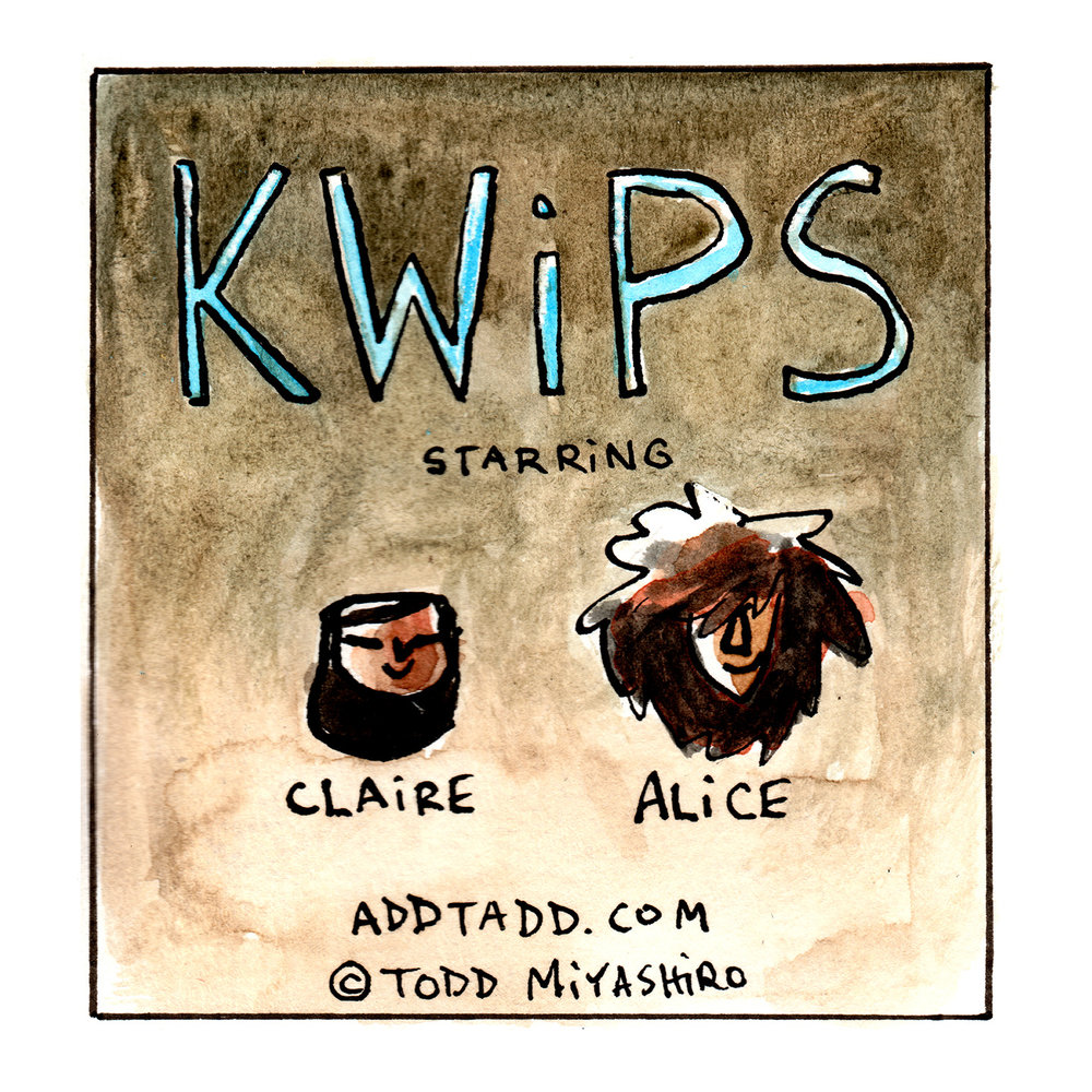 WC -- Comics -- Kwips -- Shorts -- Fan Mom 02.02 -- SINGLE PANELS Credits (400 DPI).jpg