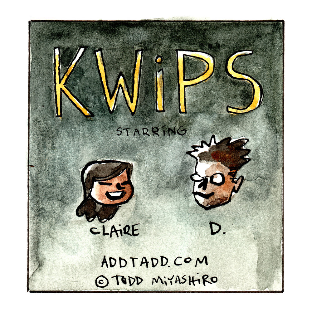 WC -- Kwips -- Shorts -- Basement Blues 01.01 -- SINGLE PANELS 07 -- Credits (400 DPI).jpg