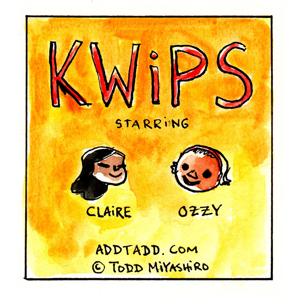 WC -- Comics -- Kwips -- Shorts -- The Shakes 04 The Credits 01.01 (400 DPI).jpg