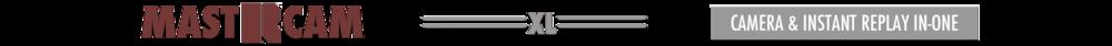 mastRcam XL Header.png