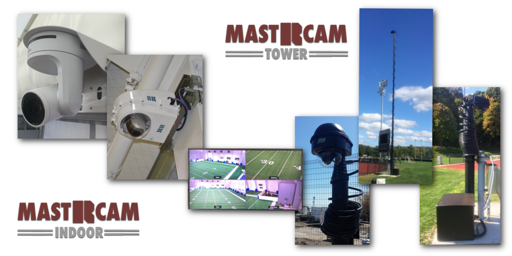mastRcam Tower-Indoor-Web.png
