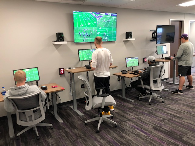 Vikings Control Room.jpeg