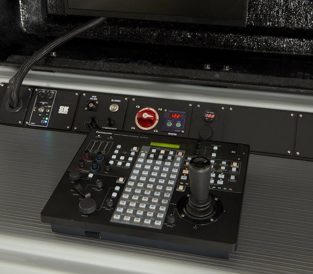 MasterCam SX42 130 Controller.jpg