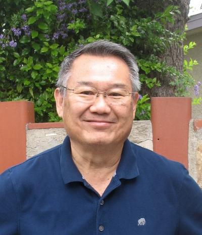 Suong Yangchareon