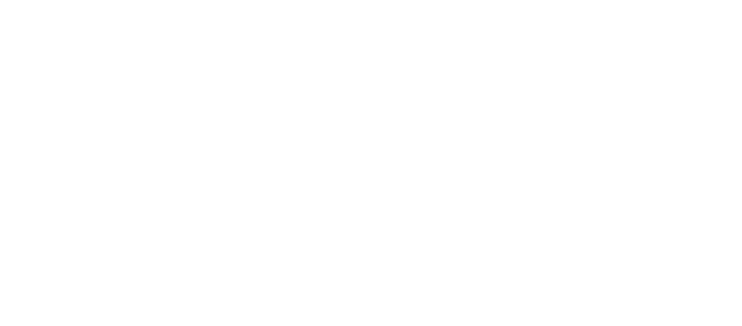 Riverbend Community Church