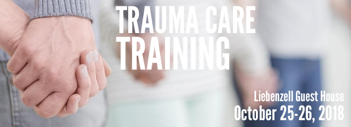 TRAUMA CARE TRAINING.jpg