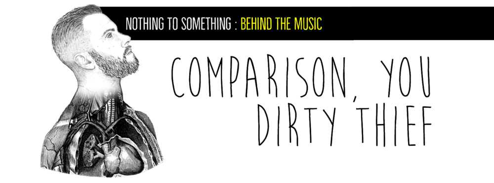 BEHIND THE MUSIC COMPARISON COVER.png
