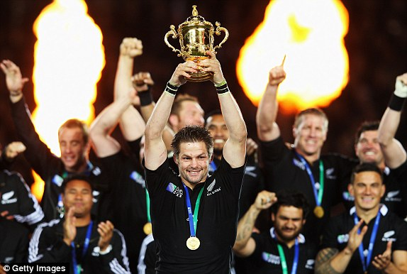 1442761290857_lc_galleryImage_Captain_Richie_McCaw_of_t.jpg