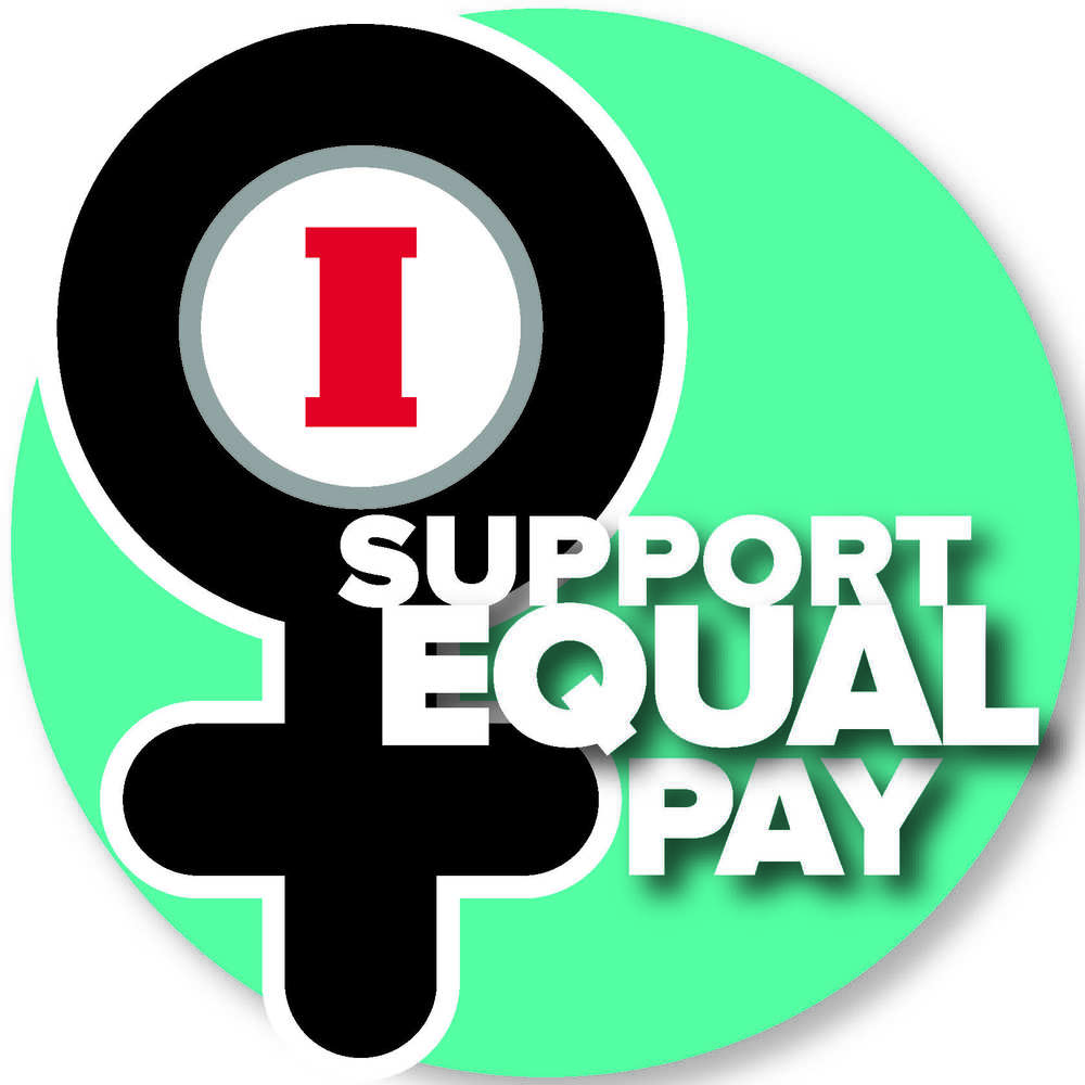 Black Womens Equal Pay Day 2018 Equal Pay Today Campaign