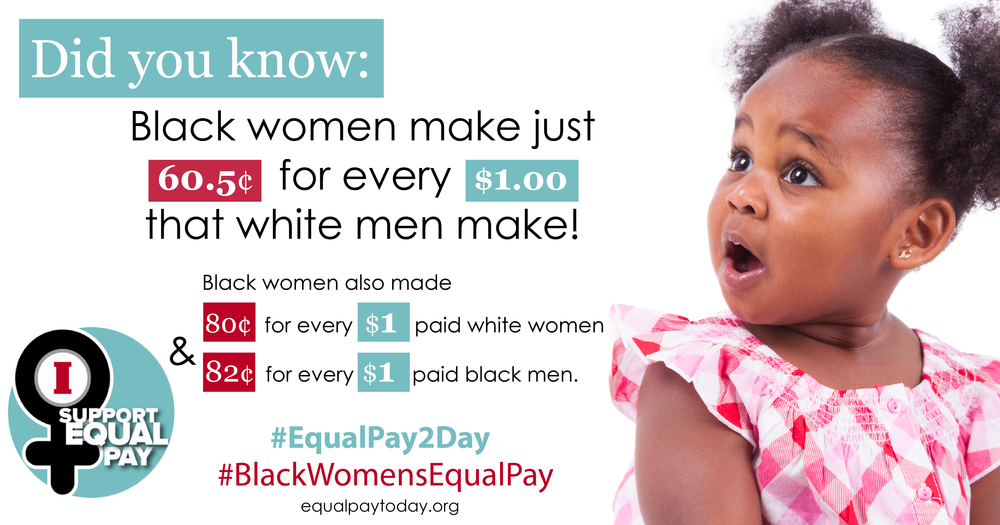 EqualPayToday.branded-01 (4).png