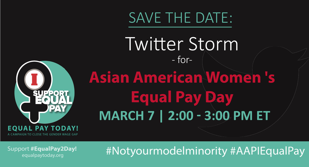 Save the Date AAPI Equal Pay Day -- EPT Logo.png