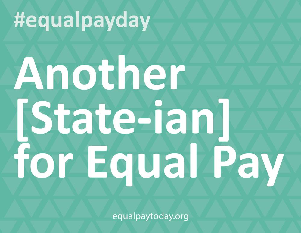 EqualPayDay.Teal.Statesian (1).png