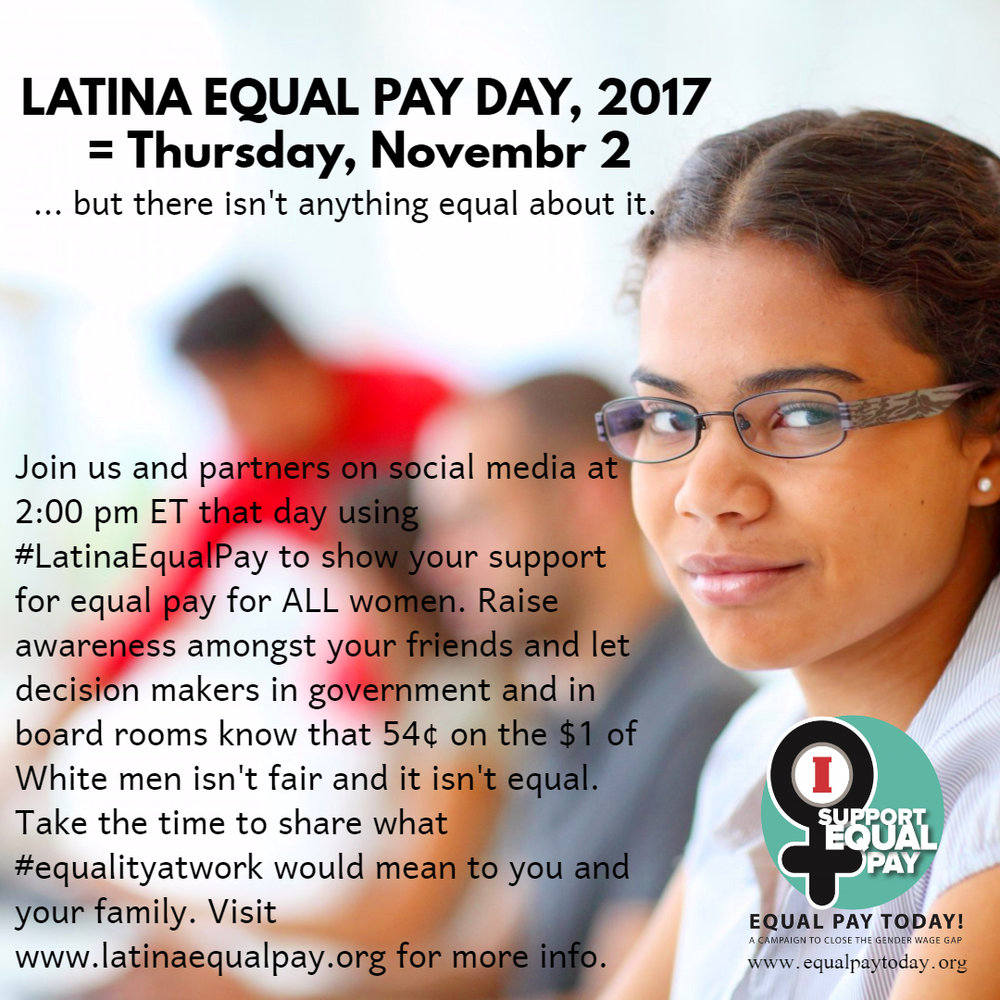 Equal Pay Today Save the Date -- Instagram.jpg