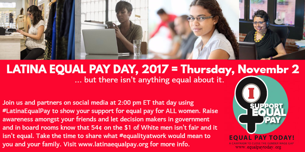 Equal Pay Today Save the Date.jpg