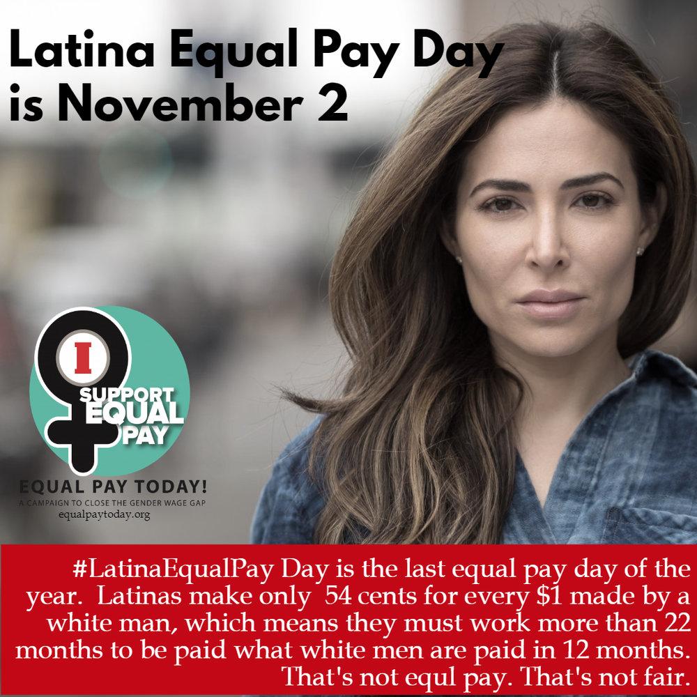 Thats Not Fair EPT Branded Latina EPD 2017 -- Instagram.jpg