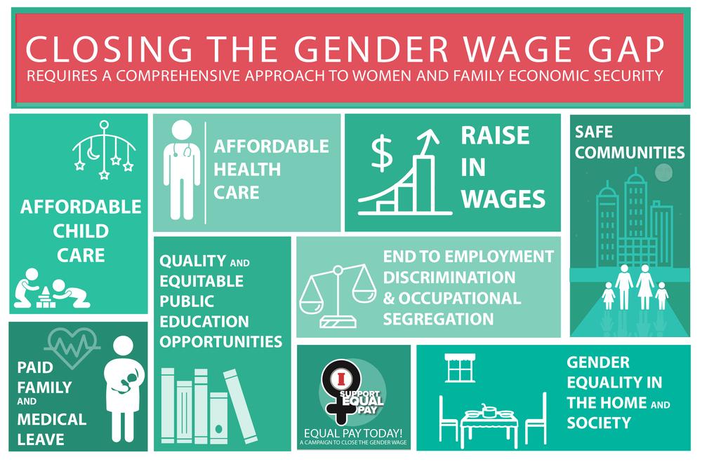 EPT.infographic.economicsecurity-04 (1).png