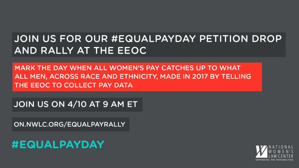 eQUAL PAY DAY CALENDAR.jpg