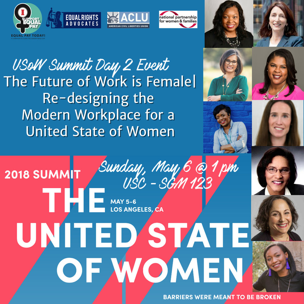 USoW Day 2 Event Graphic.jpg