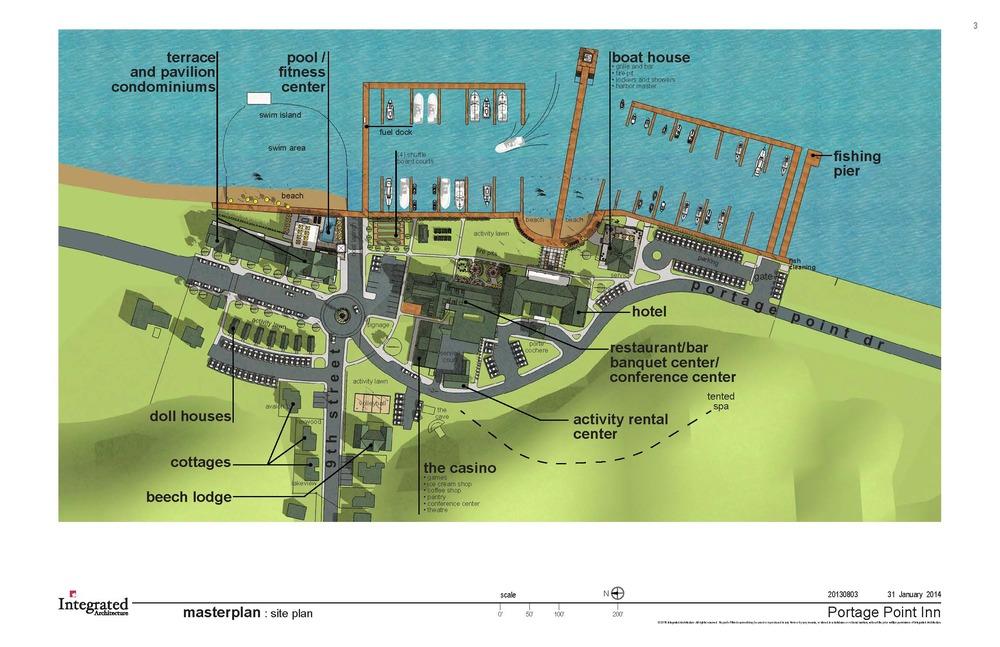 140131_ppi_renovation_plans 9.15_Page_03.jpg
