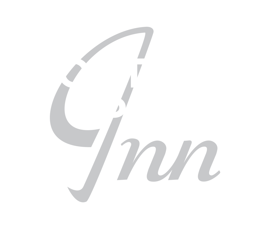 Portage Point Inn & Marina