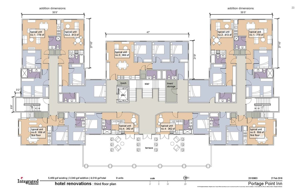 Updated full package - PPI renovations 3.1.16_Page_23.jpg