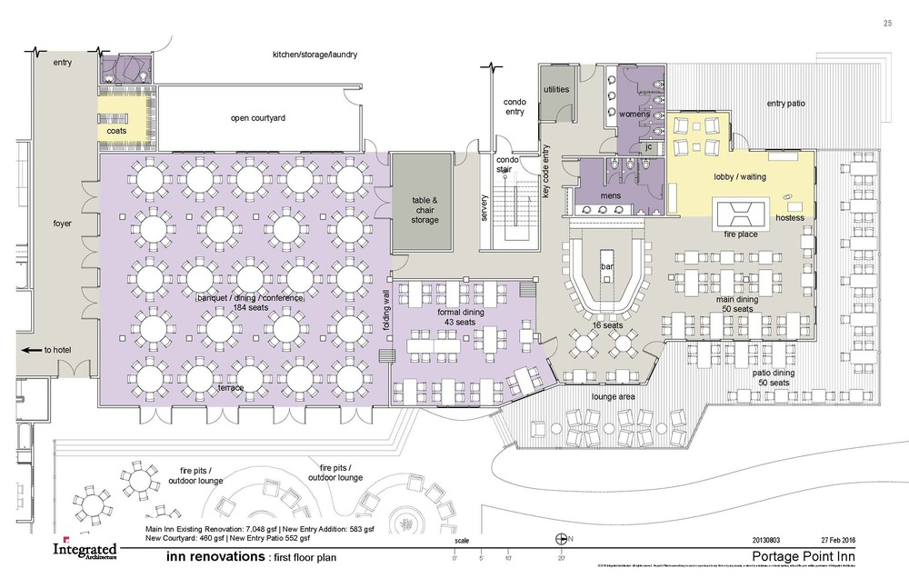 Updated full package - PPI renovations 3.1.16_Page_25.jpg
