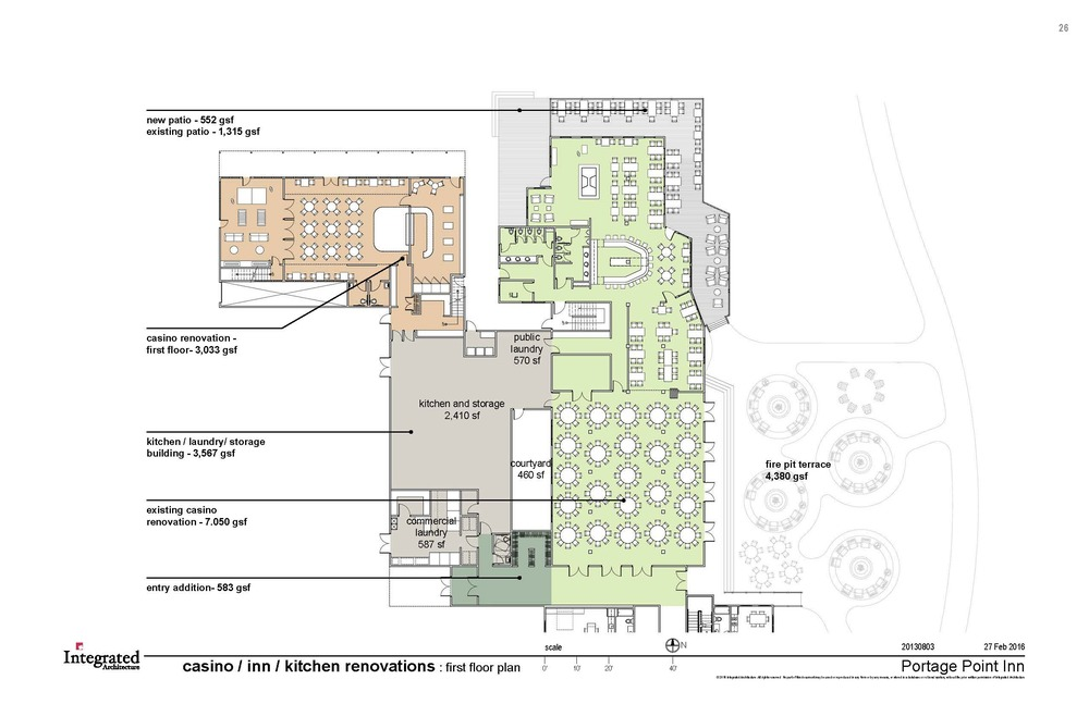 Updated full package - PPI renovations 3.1.16_Page_26.jpg