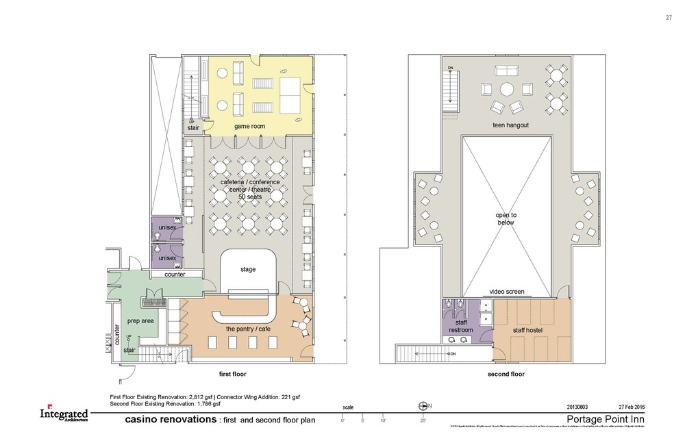 Updated full package - PPI renovations 3.1.16_Page_27.jpg