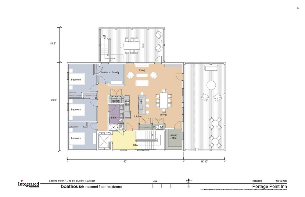 Updated full package - PPI renovations 3.1.16_Page_32.jpg