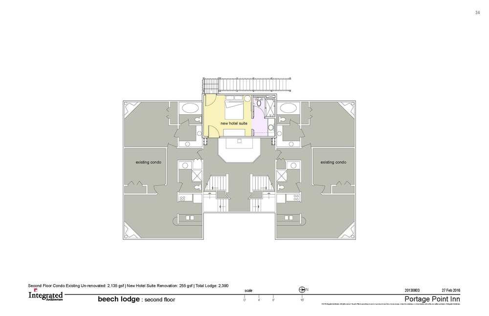 Updated full package - PPI renovations 3.1.16_Page_34.jpg