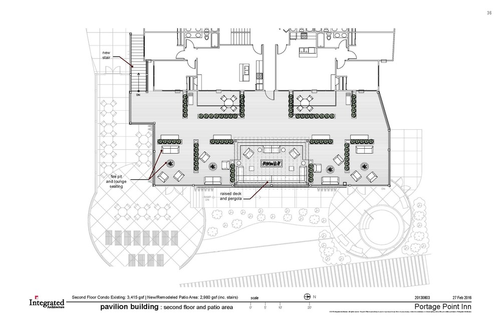 Updated full package - PPI renovations 3.1.16_Page_36.jpg