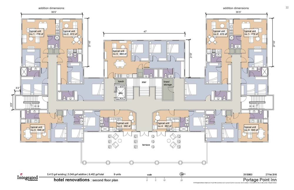 Updated full package - PPI renovations 3.1.16_Page_22.jpg