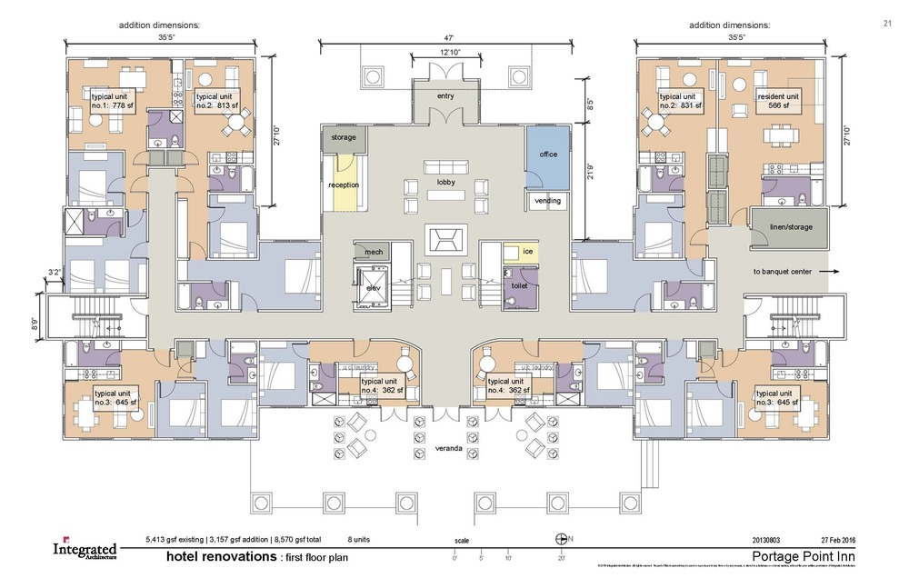 Updated full package - PPI renovations 3.1.16_Page_21.jpg