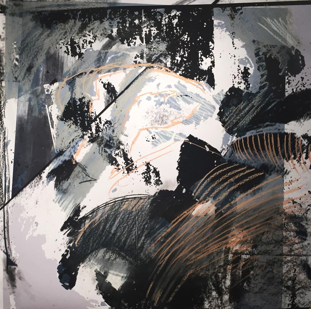 Tableau 4: ReClaim Degas