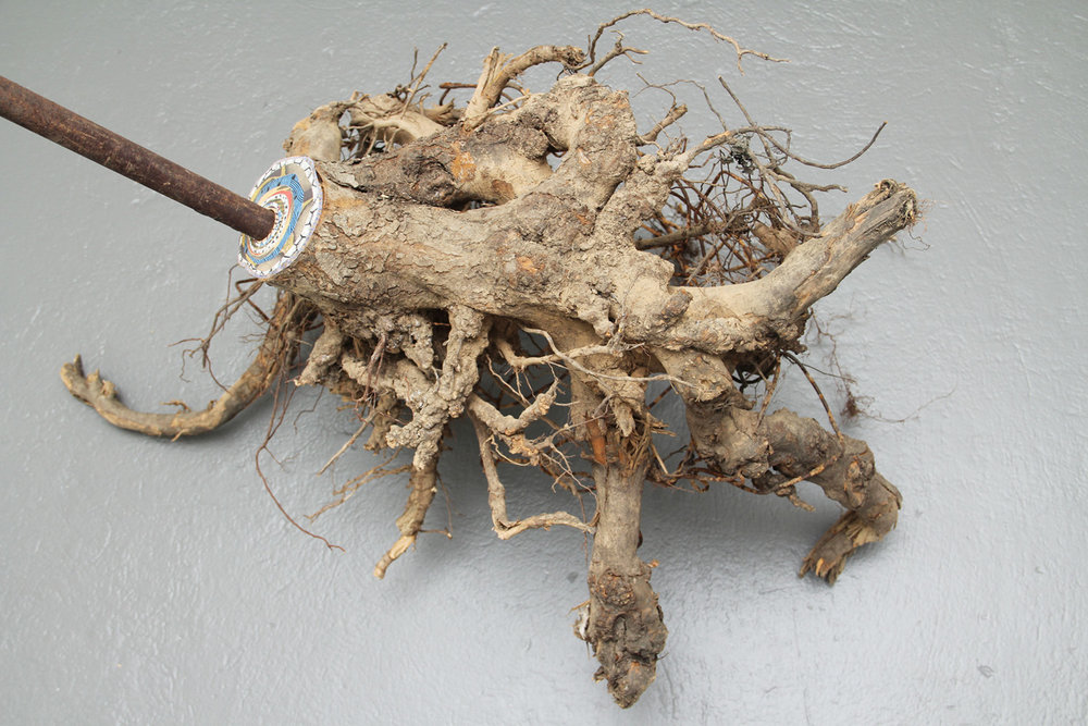 Lorna+Williams-root+question-2011-mixed+media-44.5x43x22-detail-3.jpg