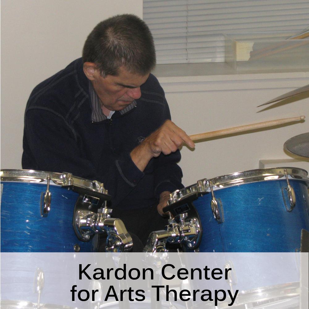Programs _ Kardon Center.jpg