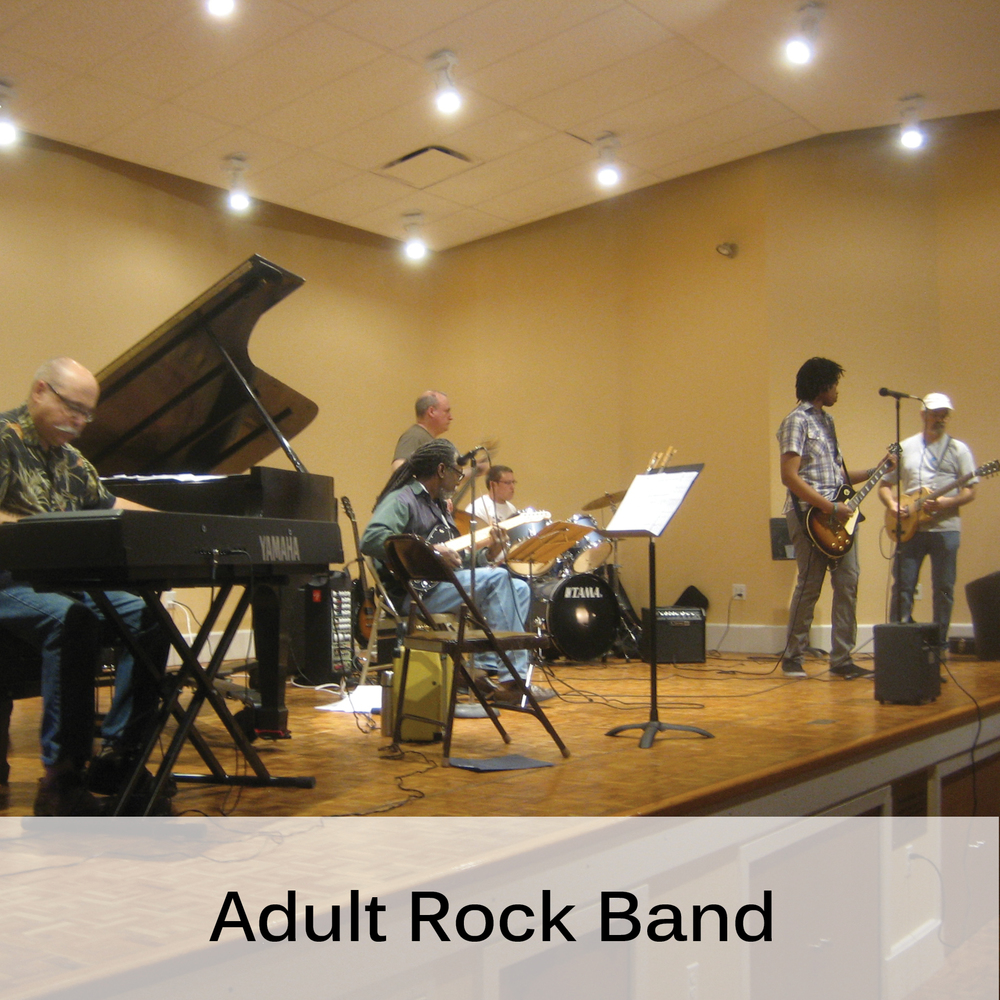 Programs _ Adult Rock Band.jpg