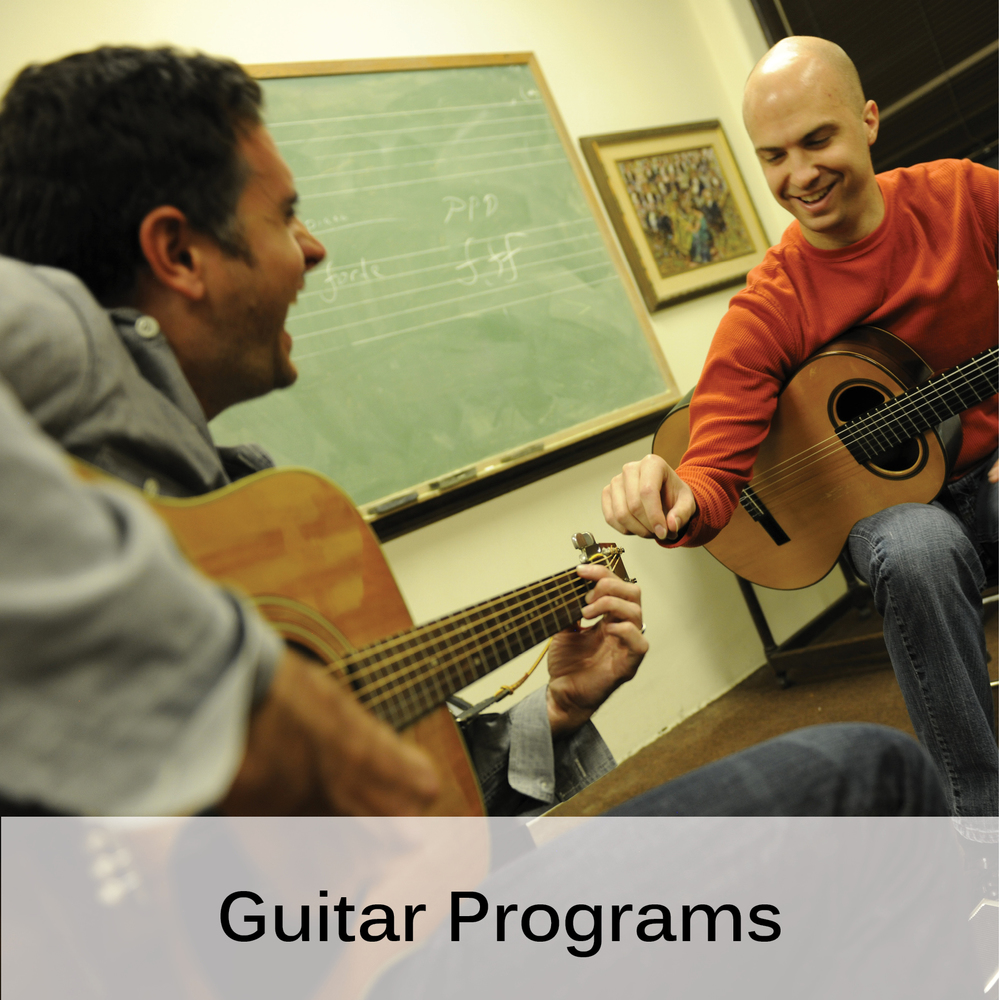 Programs _ Adult Guitar Programs.jpg