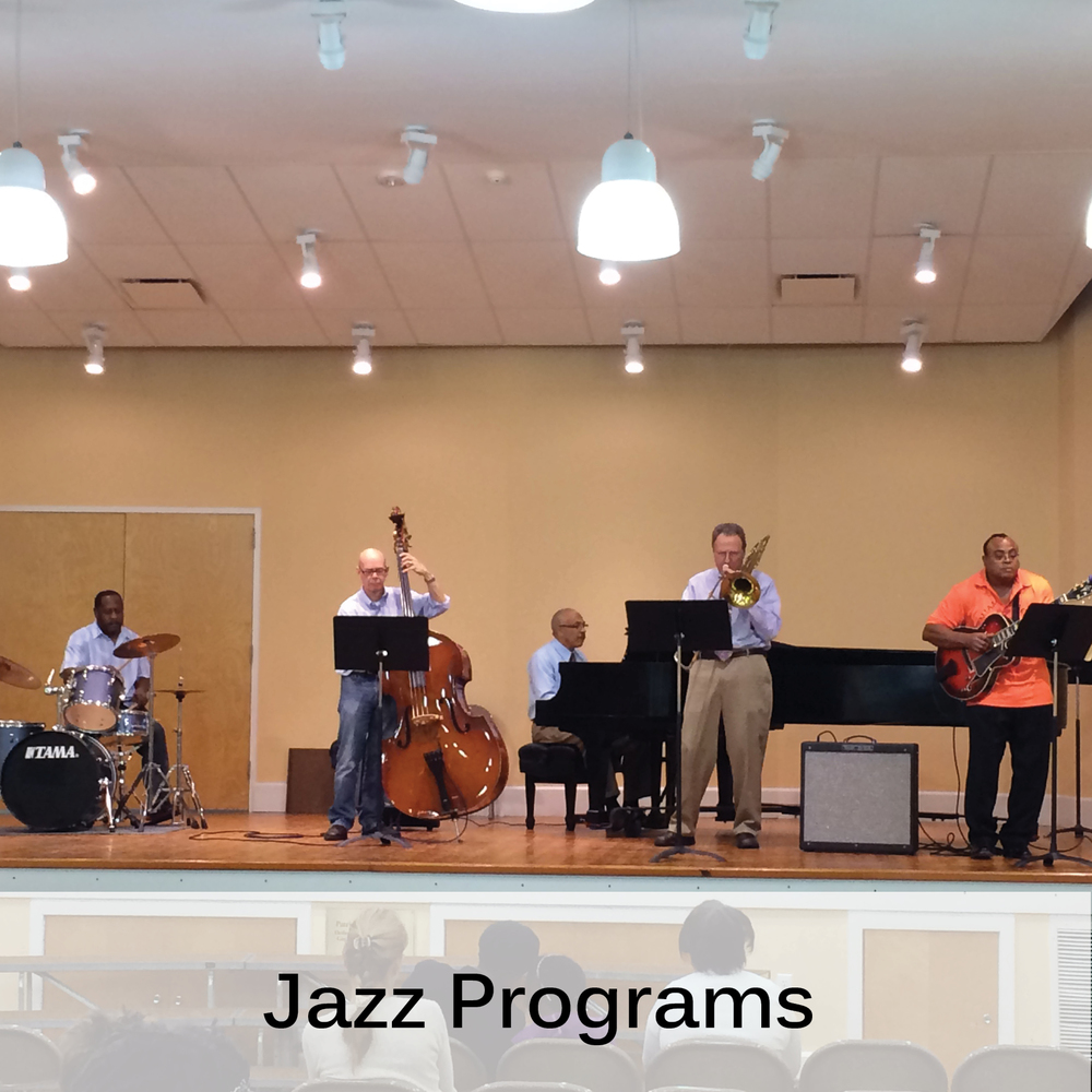 Programs _ Adult Jazz Programs.jpg