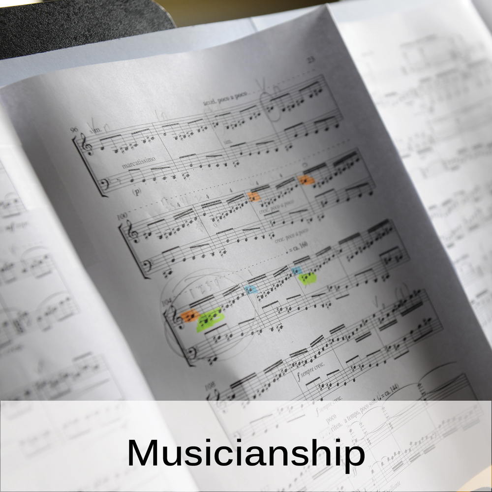Programs _ Musicianship.jpg