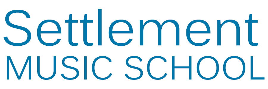 Settlement Music School