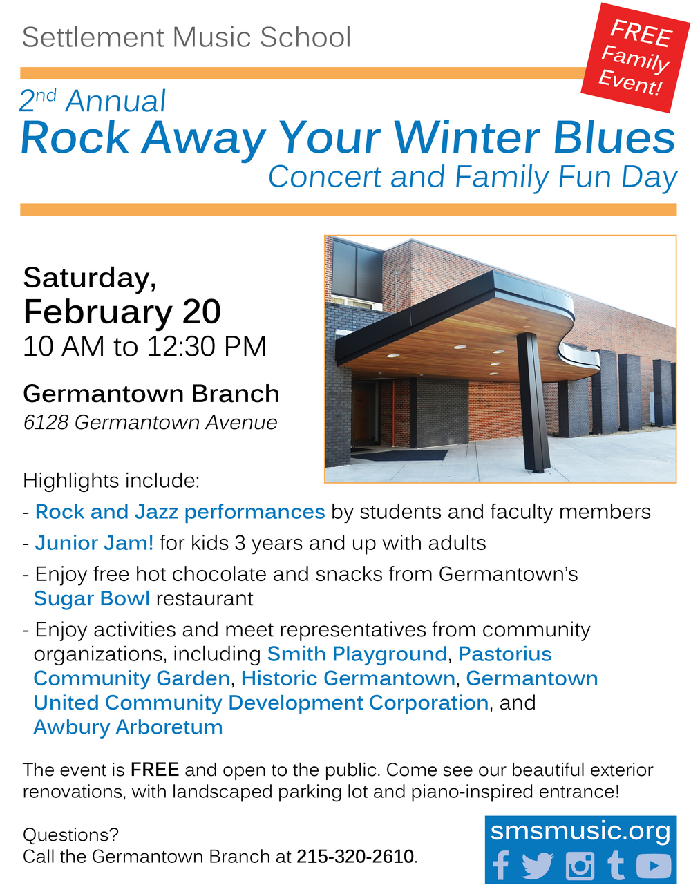 Winter Blues Flyer _ February 2016.jpg