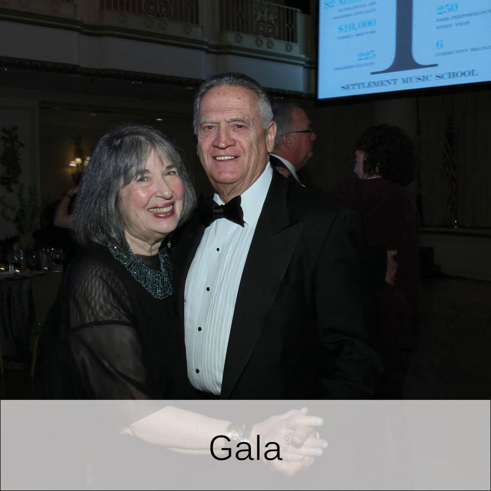 Giving _ Gala.jpg