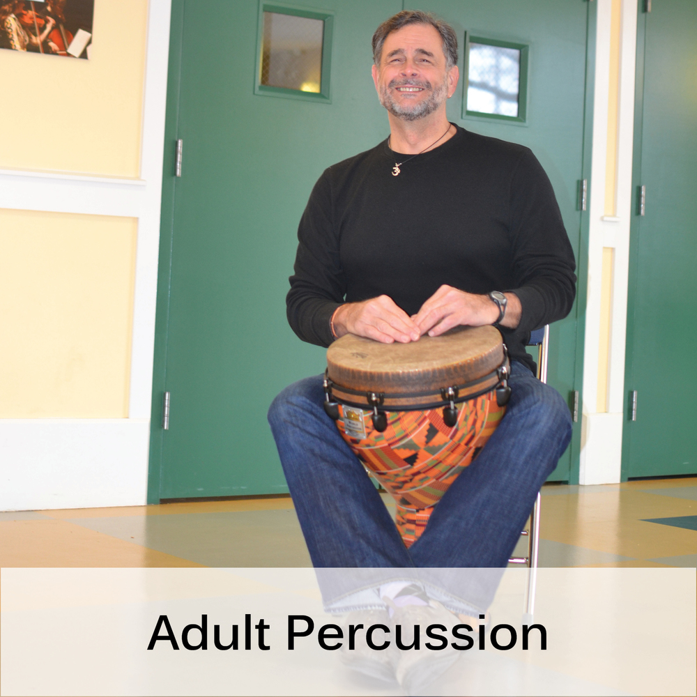 Programs _ Adult Percussion.jpg