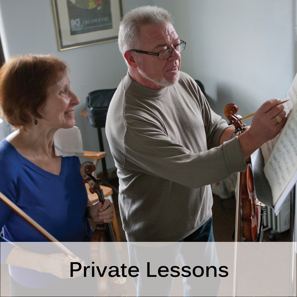 Programs _ Private Lessons _ Adults.jpg