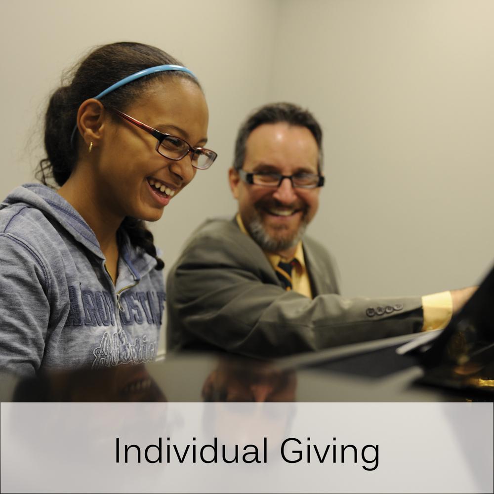 Giving _ Individual Giving.jpg
